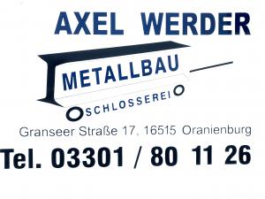 axel werder(1)(1)